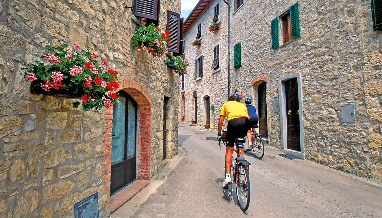 Btti-tuscany-biking-4